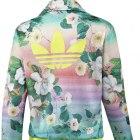 Adidas Floralina TT