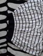 Nowa Spódnica HM Idealna na lato rozmiar 36...