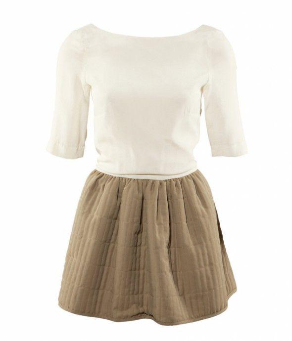 szukam chce kupić taką sukienkę xs s