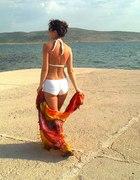 Lato nad morzem