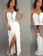 suknia tylko taka xs s