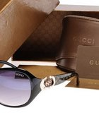 Okulary Gucci...