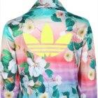 Bluza Adidas Floralina