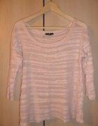Sweterek HM Oversize