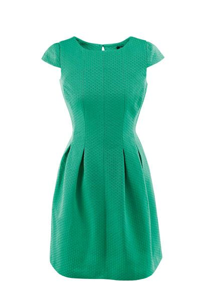 Ubrania sukienka orsay
