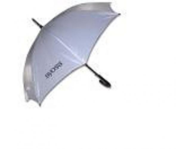 Parasolka syoss pilne...