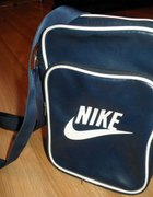 Listonoszka Nike
