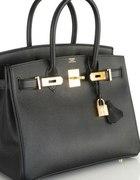 Hermes Birkin Bag...