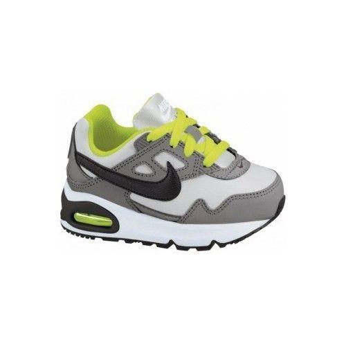buty dziecięce Nike Air max 25