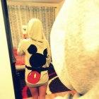 Miki Minnie