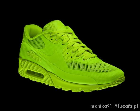 Nike air max hyperfuse...