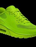 Nike air max hyperfuse...