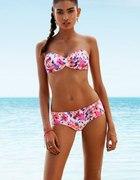 Strój kąpielowy H&M na lato 2013