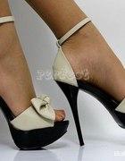 sandalki 37