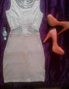 Sukieneczka tally weijl