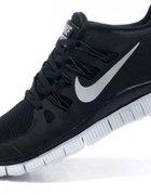 Nike free run 50