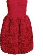 Sukienka z kolekcji Garden H&M...