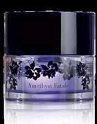 Oriflame perfum...