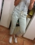 kombinezon jeans
