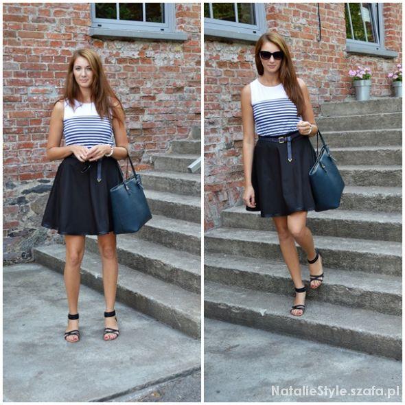 Blogerek classic summer