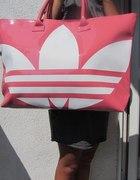 xxl adidas torba...