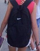 Plecak Nike...