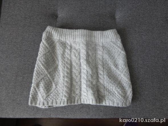 Spódnice śliczna spódniczka