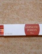 PRZESYŁKA GRATIS DIOR HYPNOTIC POISON 33 ML...