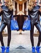 insp black&blue