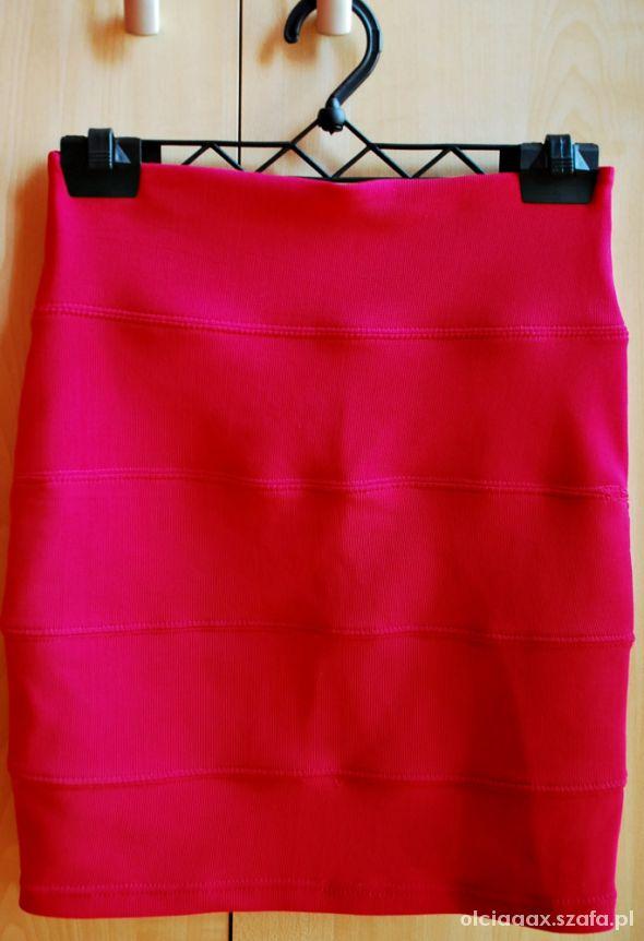 Spódnice Bandage Amisu 34