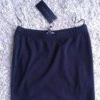 nowa spodniczka mala czarna