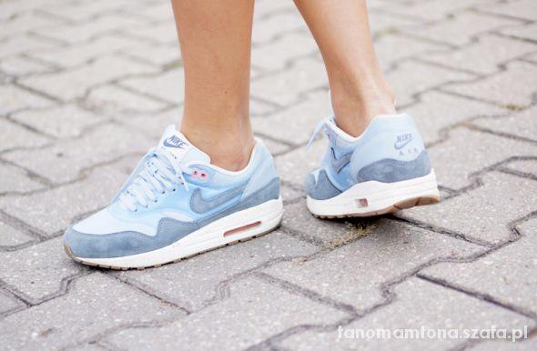 Nike Air Max...