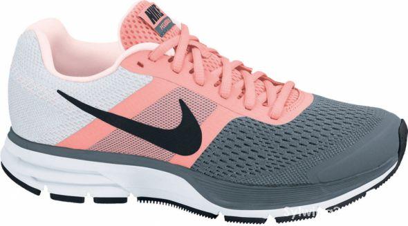 Poszukuję butów sportowych rozmiar 38 lub 39