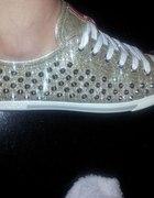 Prada shoes nowości jesienne...
