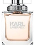 perfumy karl lagerfeld