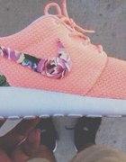 Szukam Nike Roshe Run