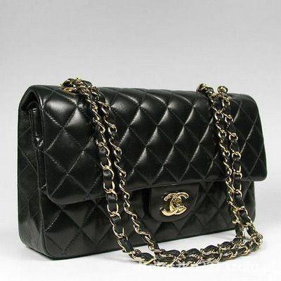 Dodatki Chanel 2 55