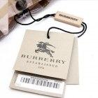 Parasol Burberry DOSTĘPNY OD RĘKI