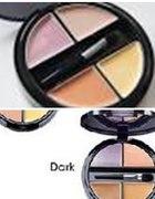 Korektor avon dark paleta