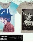Bluzka Medicine Dttmah John Lennon M lub L...