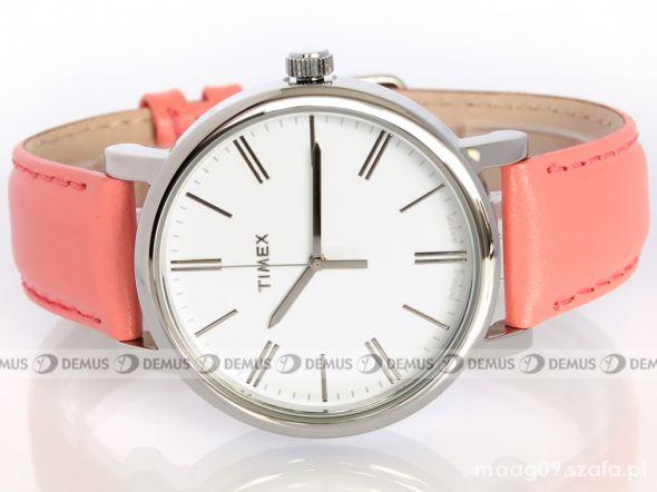 Szukam zegarka