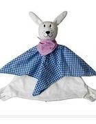 fabler kanin przytulanka IKEA królik POSZUKUJE...
