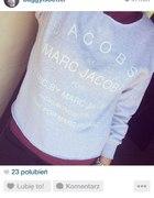 Bluza Marc Jacobs...