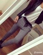Spodnie dresowe szukam