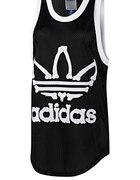Koszulka koszykarska Adidas Jeremy Scott...