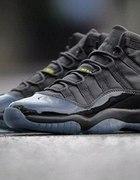 Air Jordan 11 Gamma Blue...
