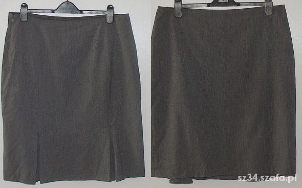Spódnice Spódnica Next rozmiar 46
