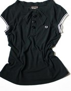 koszulka Fred Perry Amy Winehouse 42...