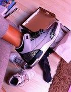 Nike Jordan 3 Retro...