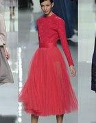 Piękna spódnica Dior 2012 poszukiwana...